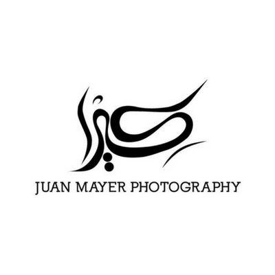 Juan Mayer logo