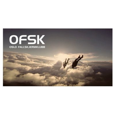 OFSK official logo