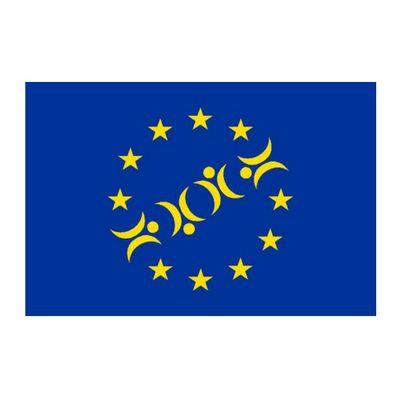 european skydiving league logo