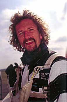 Olav Zipser June 1999