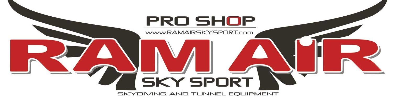 Ram Air Sky Sport