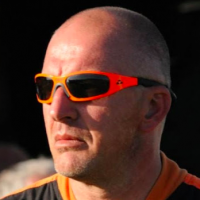 Raphael Schlegel headshot