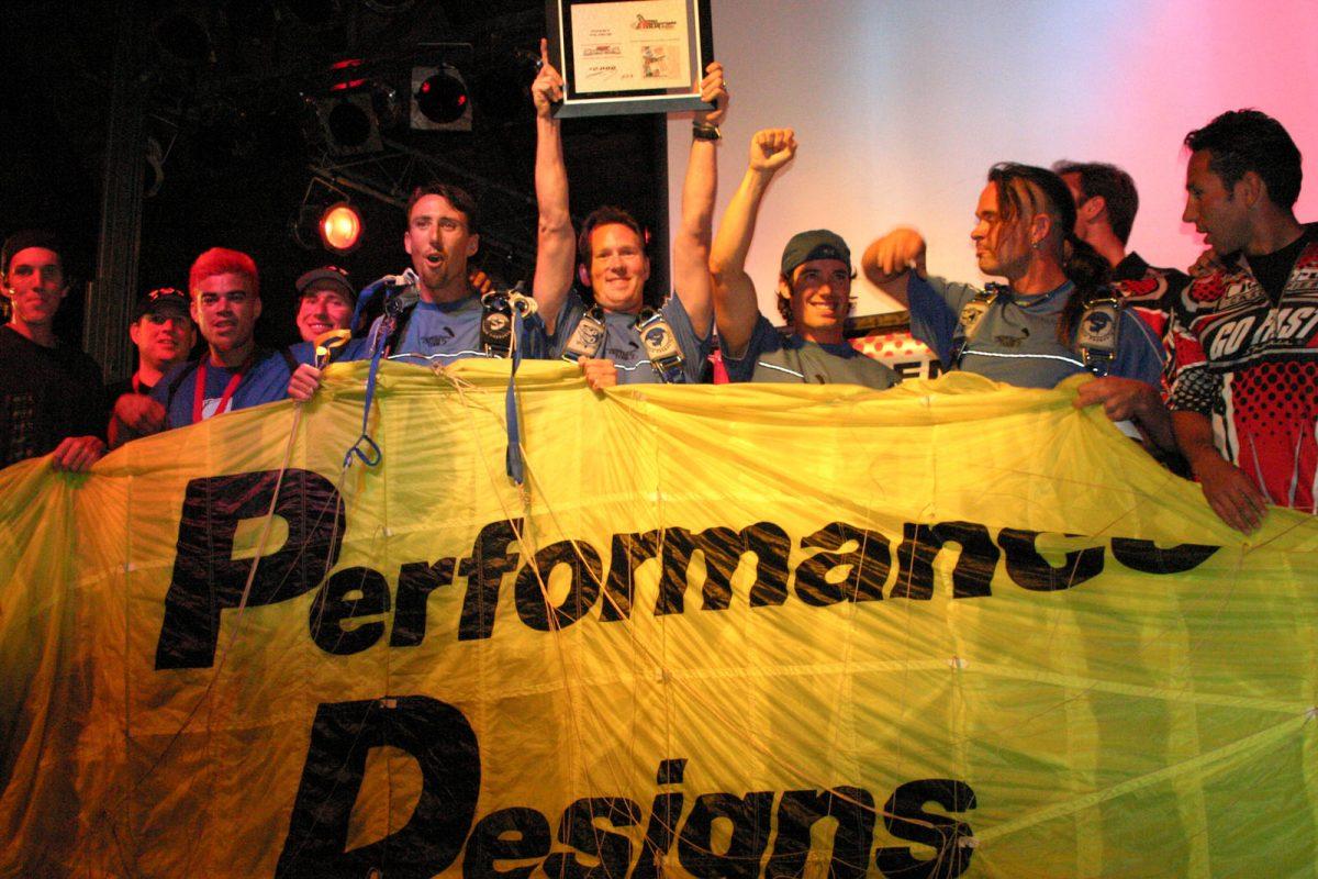 PD Factory Team