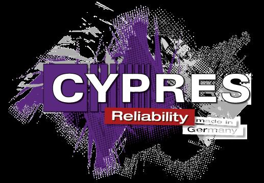 2019-CYPRES-logo-t-shirt